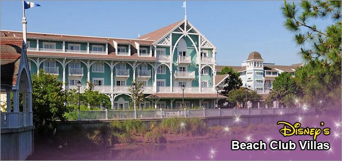Vc Villas And Resorts