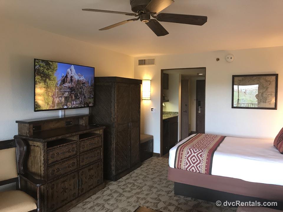 Disney 39 S Animal Kingdom Villas At Jambo House Dvc Rentals