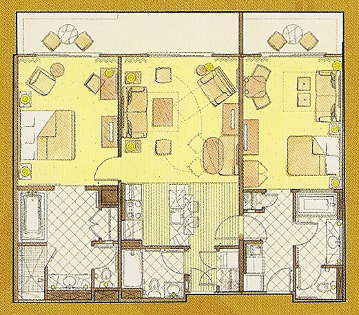 disney s animal kingdom villas at kidani dvc rentals