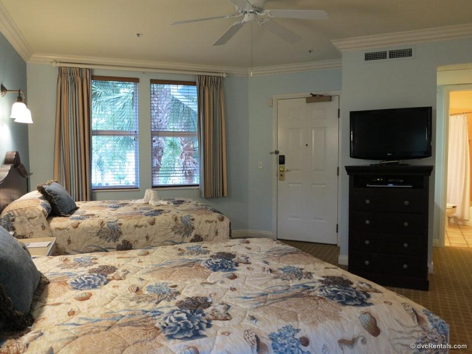 disney 39 s old key west resort dvc rentals. Black Bedroom Furniture Sets. Home Design Ideas