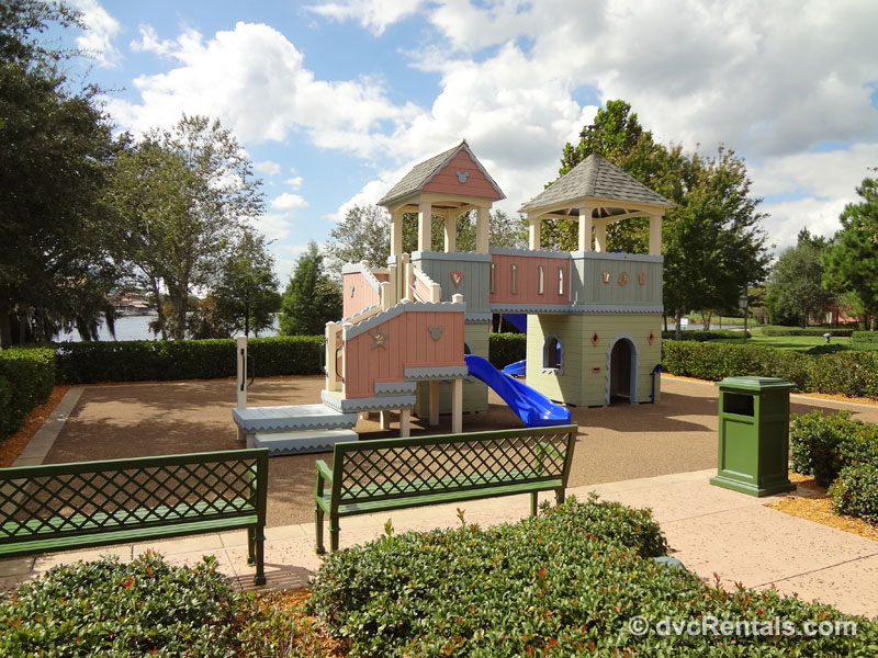 Disney 39 s saratoga springs resort spa dvc rentals for Saratoga springs vacation rentals