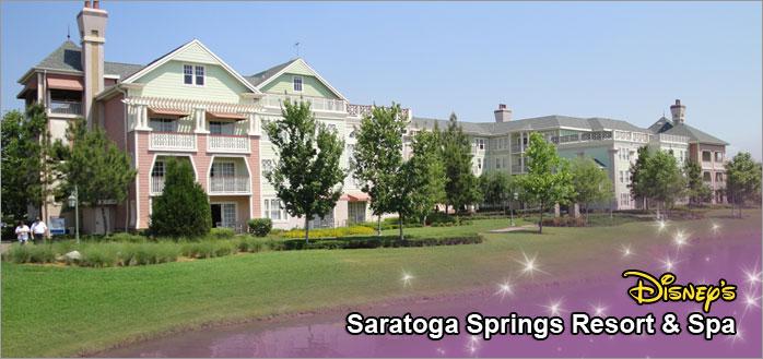 Disney S Saratoga Springs Resort Amp Spa Dvc Rentals