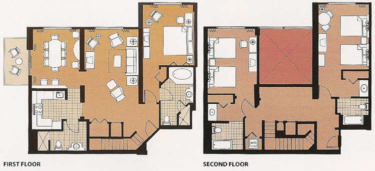 please note floor plans and furnishings are subject to change actual